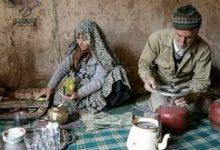 Photo of داستان شگفت انگیز مرد فقیر !