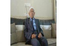 Photo of پروفسور مصطفی ابراهیم زلمی را بهتر بشناسیم