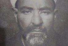 Photo of قزلجی؛ روشنفکر و روزنامەنگارِ پیشرو و متفکر و مصلحِ مکتبساز