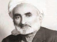 Photo of شرح حال خادم قرآن و سنت ماموستا هادی افخم زاده (۲-۲)