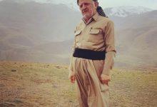 Photo of گفتگویی اختصاصی با ماموستا عارف رسولی شهرستان اشنویه