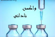 Photo of واکسیناسیونی برای جهالت